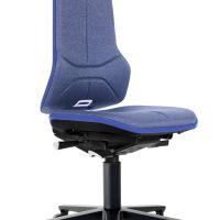 ESD_Neon_2_9563E_Duotec_9802_blau