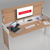 WorkSpace One Bardolino