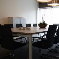 conferentiekamer